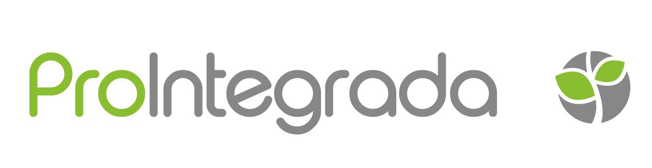 prointegrada