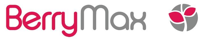 Berrymax aminoácidos