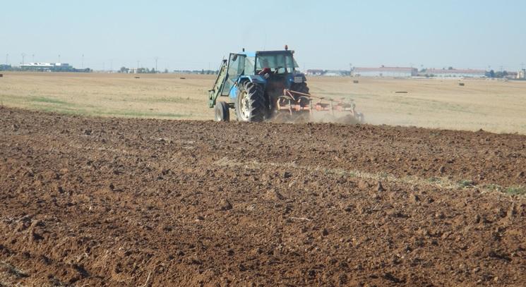 analisis de suelo y características
